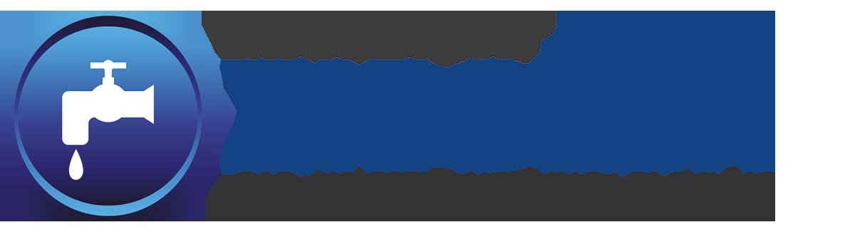 Installateur Ziegler Ternitz - Gas, Wasser, Heizung, Planung